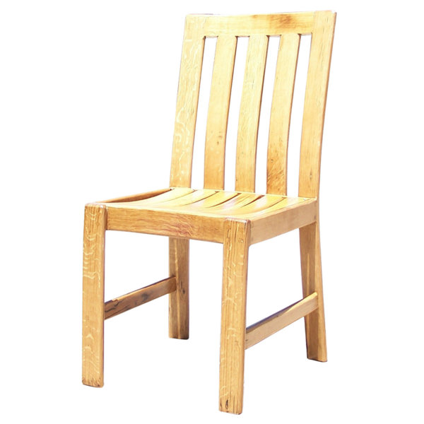 Wine-Barrel-Dining-Room-Chairs-No-Arm-Rest