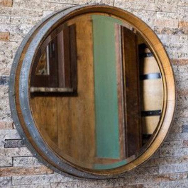 Wine-Barrel-Mirror_01