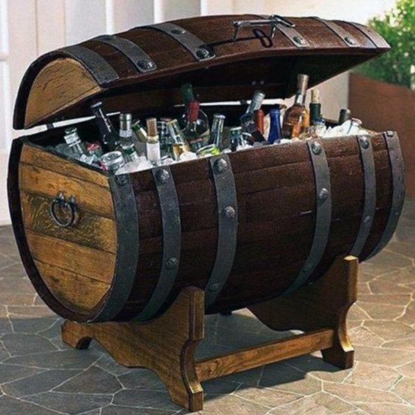 Wine-Barrel_01