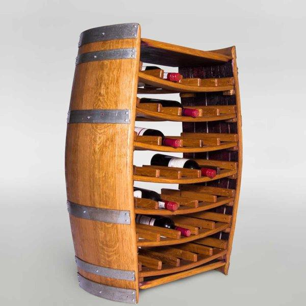 Wine-Rack---35-Bottle2