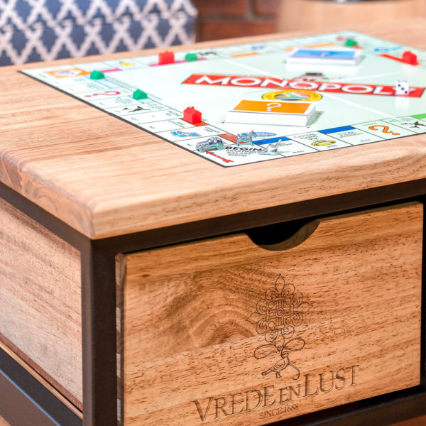 2-Drawer-Monopoly-Game-Table