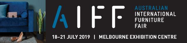 Australian International Furniture Fair