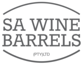 SA Wine Barrels